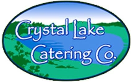 Crystal Lake Catering Company